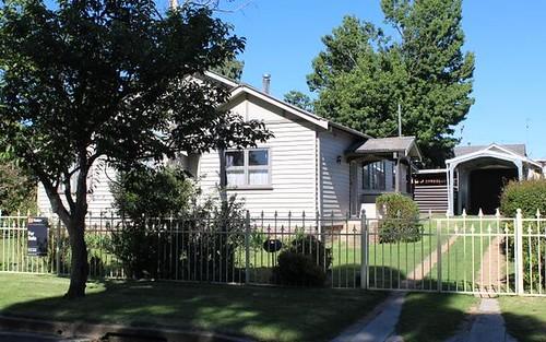 62 West Avenue, Glen Innes NSW