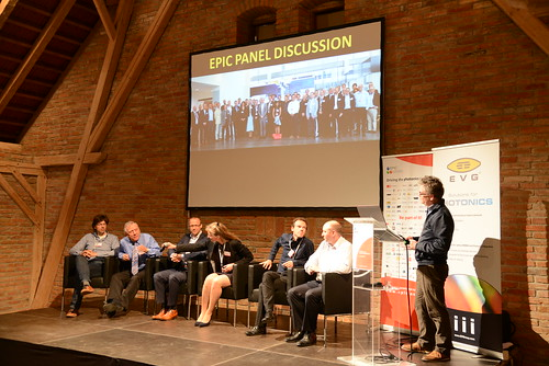 EPIC workshop EVG 2015 (55)