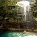 Cenote X´kekén