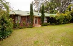 32 Denva Road, Taree South NSW
