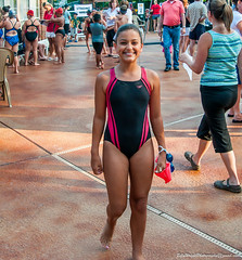 Barracudas Swim Meet 6-04-15-4359 (Billy Wright photos) Tags: june swim 4th meet barracudas 2015