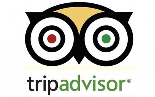 TripAdvisor Sta Cercando Di Eliminare Le by ViaggioRoutard, on Flickr