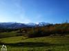 Majella al mattino - Abruzzo - Italy