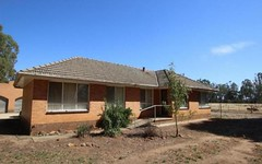 31 Old Deni Road (Off Chanter Street), Moama NSW