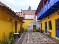DSCF9546 (ferenc.puskas81) Tags: peru latinamerica americalatina southamerica june may per giugno maggio puno sudamerica 2015
