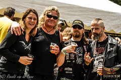 """Dokkem Open Air 2015 - 10th Anniversary  - Friday-68 • <a style=""""font-size:0.8em;"""" href=""""http://www.flickr.com/photos/62101939@N08/19037388646/"""" target=""""_blank"""">View on Flickr</a>"""