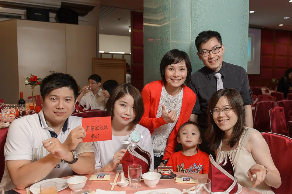19051191856 9488676507 o [台南婚攝]Y&Z/總理大餐廳
