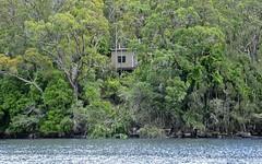 44 Walbank Point, Mooney Mooney NSW