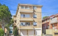 7/54 Etela Street, Belmore NSW