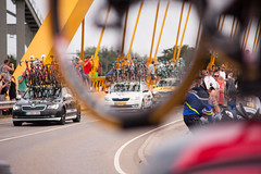 Le grand dpart Tour de France 2015. Etappe 2. 233 (George Ino) Tags: copyright holland bike bicycle utrecht rad nederland thenetherlands bicicleta cycle bicyclette velo fahrrad vlo fiets bicycleracing camelo cykel bicicletta wielrennen neeltjejans pedalar 050715 cancellara greipel pedalear bcane biciclo rijwiel etappe2 granddepart hogeweidebrug pdaler georgeino 166km georgeinohotmailcom tdfutrecht tourdefrance2015 tdf2015 102ndtourdefrance utrechtzlande legranddeparttourdefrance2015 gelebrugutrecht