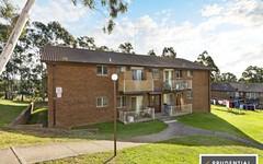 17/3 Lavinia Place, Ambarvale NSW