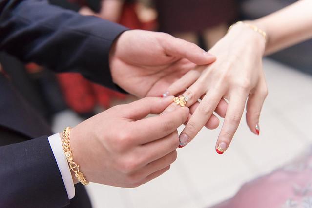 三重彭園, 三重彭園婚宴, 台北婚攝, 紅帽子, 紅帽子工作室, 婚禮攝影, 婚攝, 婚攝紅帽子, 婚攝推薦, 彭園婚攝, Redcap-Studio-38