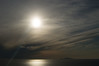 Foula Under the Sky (DSC_5129) (AngusInShetland) Tags: scotland bigsky shetland foula simmerdim