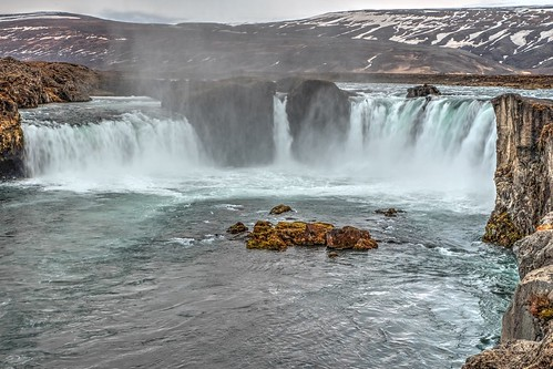 "HDR Islande • <a style=""font-size:0.8em;"" href=""http://www.flickr.com/photos/91577239@N02/19629440852/"" target=""_blank"">View on Flickr</a>"