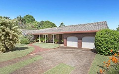 109 Farrants Hill Road, Farrants Hill NSW
