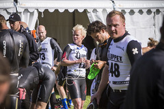 (NicklasHolmberg.se) Tags: gteborg gothenburg swimrun loppet loppet2015