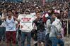 _DSC0249 (Hernán Horacio) Tags: people peru de nikon lima personas futbol deportes monumental universitario d5000 peruvianimages