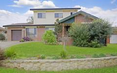 12 Cashmere Drive, Elderslie NSW