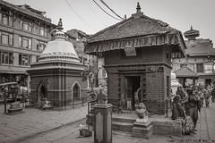 nepal3-110
