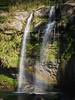 彩虹&瀑布 (*泛攝影*) Tags: explore 探索 戶外 dof water light waterfall 瀑布 水 gx gx7 panasonic rainbow 彩虹 台灣 taiwan