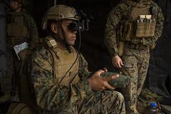 161213-M-DL117-039 (U.S. Department of Defense Current Photos) Tags: 26 aitt marines navy nmcs dvidsbulkimport camplejeune northcarolina unitedstates us