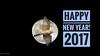 "Happy New Year 2017 All! - ""Explored"" (ncdslr) Tags: amritsar delhi mimaxprime actfibernet mobile shikra bird bif imac composite moon"