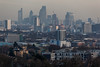 From Parliament Hill (Gary Kinsman) Tags: 2016 london nw3 hampstead hampsteadheath parliamenthill canon5dmkii canoneos5dmarkii canon70300mm telephoto zoom compression skyline tower highrise architecture haze wealth inequality construction cranes development cityoflondon skyscraper herontower gherkin 30stmaryaxe tower42 leadenhallbuilding 122leadenhallstreet willisbuilding barbican barbicantowers citypoint 20fenchurchstreet xyapartments urbanestkingscross urbanest lulworthhouse monmouthhouse socialhousing councilestate