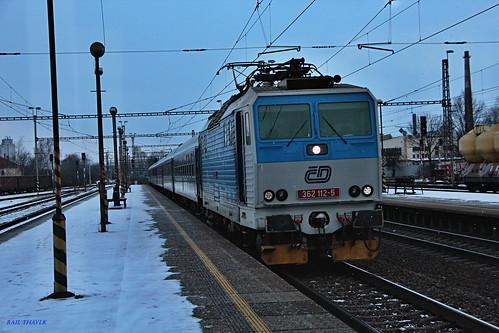 362 112-5 ČD