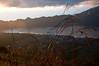 _DSC0978 (vbratone) Tags: mount batur sunrise trek bali island indonesia nature light volcano