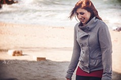 C. (Mary-Eloise) Tags: game girl woman women portrait nikon d90 winter wind people lady wow dof day italy colorful
