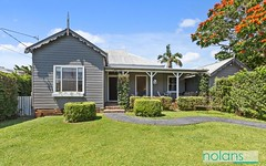 4 Blacker Close, Coffs Harbour NSW