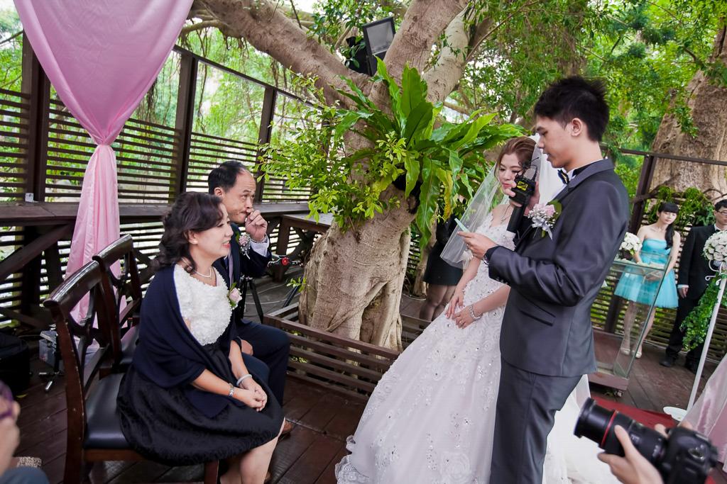 婚禮-0232.jpg