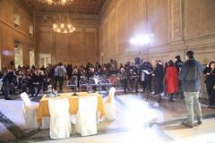 firma_USR_PM_Lazio_ma13
