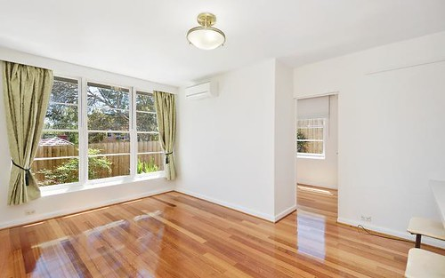 23/146 Power St, Hawthorn VIC 3122