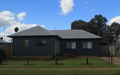 63 Boori st, Peak Hill NSW