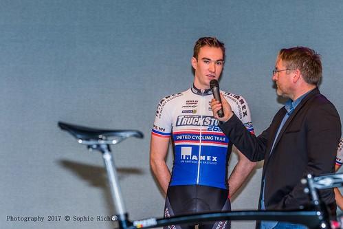 United Cycling Team (28)