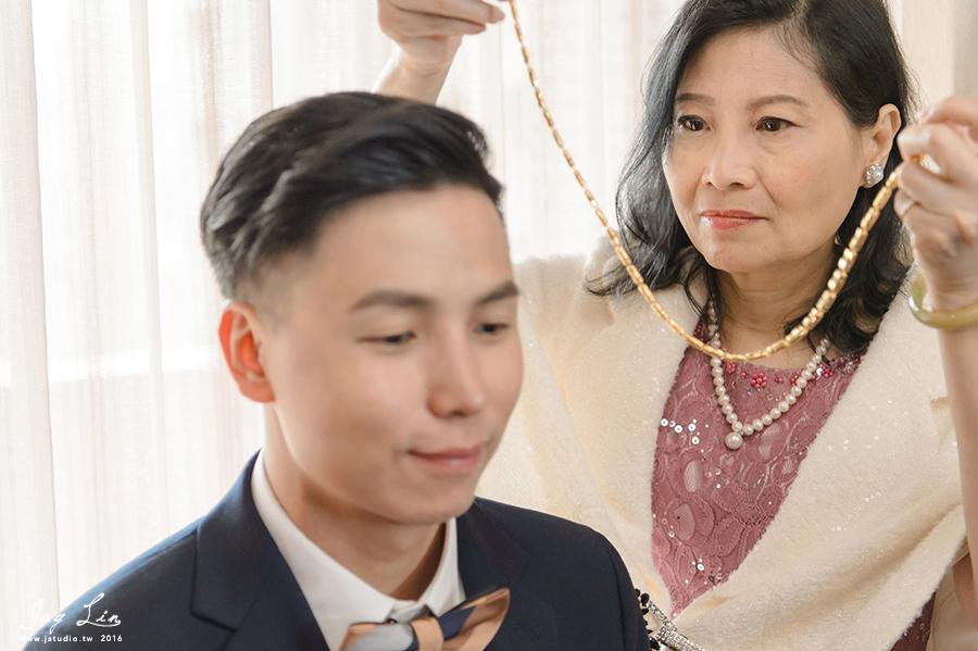 君品酒店 婚攝 台北婚攝 婚禮攝影 婚禮紀錄 婚禮紀實  JSTUDIO_0052