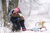 Sweet love story in winter (Elena Grigorieva) Tags: photographer photography excellentcapture excited nikon outdoorfuntime childrenoutdooractivities bestphotographer love togetherforever smile kidshavefun kidsdreams grigorievaphotography playful joy snow winterseason winterjoy season besttime family beloved december magicmoments aplaceforportraits sweetlove kidswinter grigorieva winter cute christmas kiss make me happy makemehappy happyandinspiring happinessconservancy peaceaward peace children kids holidaysvacanzeurlaub top20flickrkids