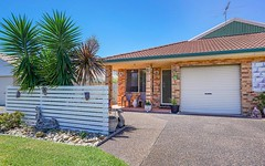 1/8 Tofino Close, Pelican NSW