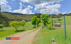 261 Happy Valley Road, Nundle NSW