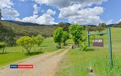 261 Happy Valley Road, Nundle NSW