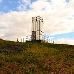 Ardtreck Lighthouse thumbnail