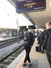 metro (nigarturkmen) Tags: turkish turkishbulge bulge bigbulge guy horny