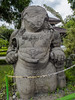 Face Off (hastuwi) Tags: trowulan jawatimur indonesia idn mojokerto eastjava