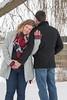 IMG_0210 (photos_by_EmilyRose) Tags: maternity pregnancy momtobe flikrfriday snow winter photographer