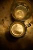 Bonjour  ... (Hazem Hafez) Tags: cafeauxlait coffee water breakfast morning caffeineshot goodmorning wakeup