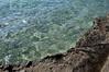 (Mysterious Fetus) Tags: hawaii oahu hanaumabay hanauma bay ocean beach island water sea