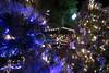 Christmas In The Park, San Jose 2016. (dunksrnice) Tags: