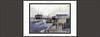 ESTAMBUL-ARTE-FERRY-PINTURA-ACUARELAS-TRANSBORDADORES-PUERTO-ESTACION-USKUDAR-PINTURAS-ACUARELA-PAISAJES-ARTISTA-PINTOR-ERNEST DESCALS (Ernest Descals) Tags: estambul istambul istanbul turquia turquey ferry ferries trasbordadores mar bosforo sea acuarela watercolorist acuarelas acuarelistas watercolor watercolors watercolour aquarelles aquarella landscape arte art marineros artwork estacion puerto paint pictures harbour paisajes port barcos paisaje ships pintures pintura cuadros pinturas cuadro atmosfera movimiento sunset atardecer urban ernestdescals ciudad city artistas artistes artista artist galata uskudar