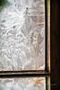 Icy (Franks Fotoecke) Tags: fenster eis eisblumen winter